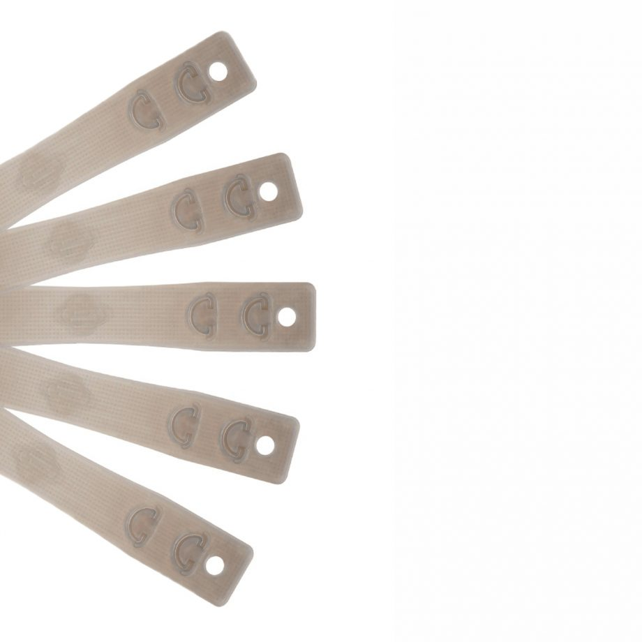 ComfortStrap-Model2-original-5Pack-left