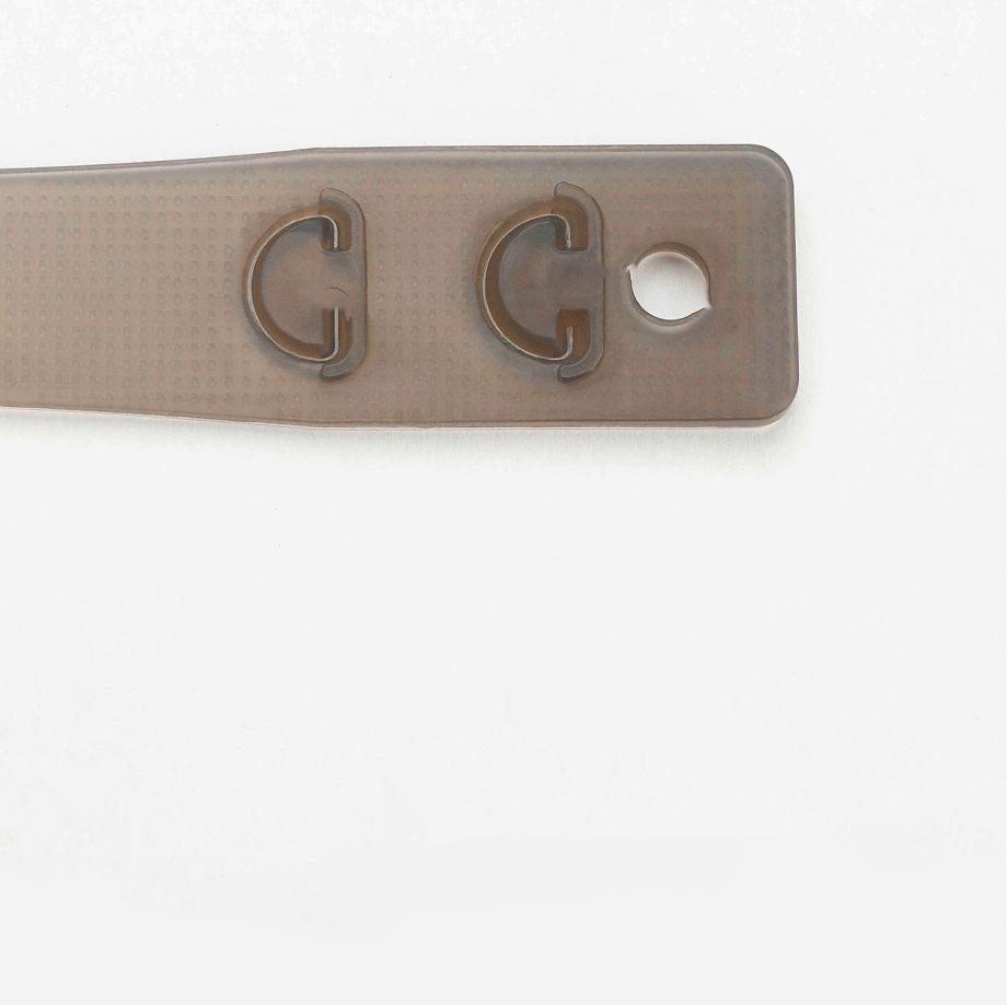ComfortStrap-Model2-original-grooveshole
