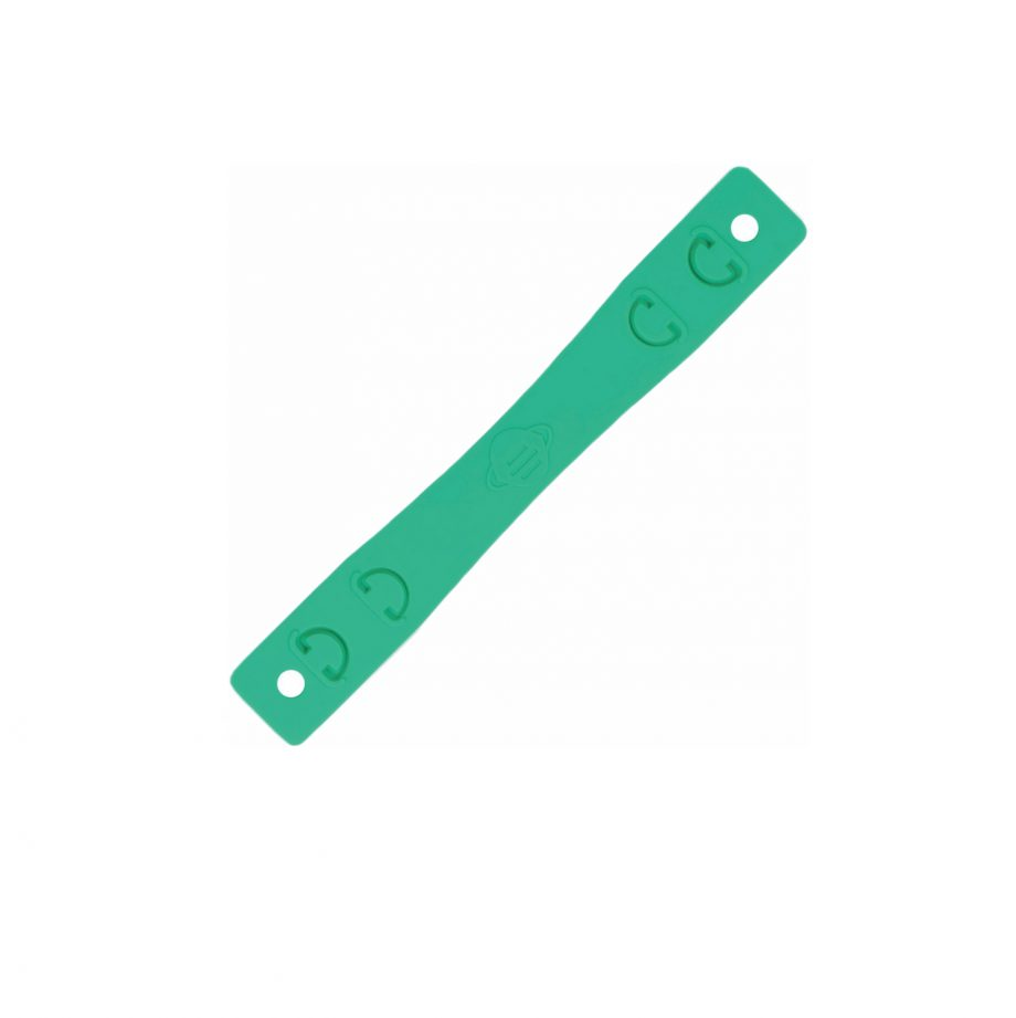 ComfortStrap-Model2-sky-green