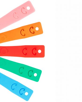 ComfortStrap-Model2-sky-colors-left